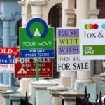 The Truth about Estate Agents – all First Time Buyers must read!