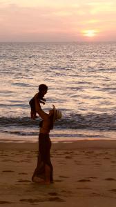 My Prince and me…